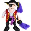 images-wiggles-wiggles-plush-CA6514