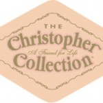 Christopher Collection|80