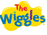 Wiggles|54