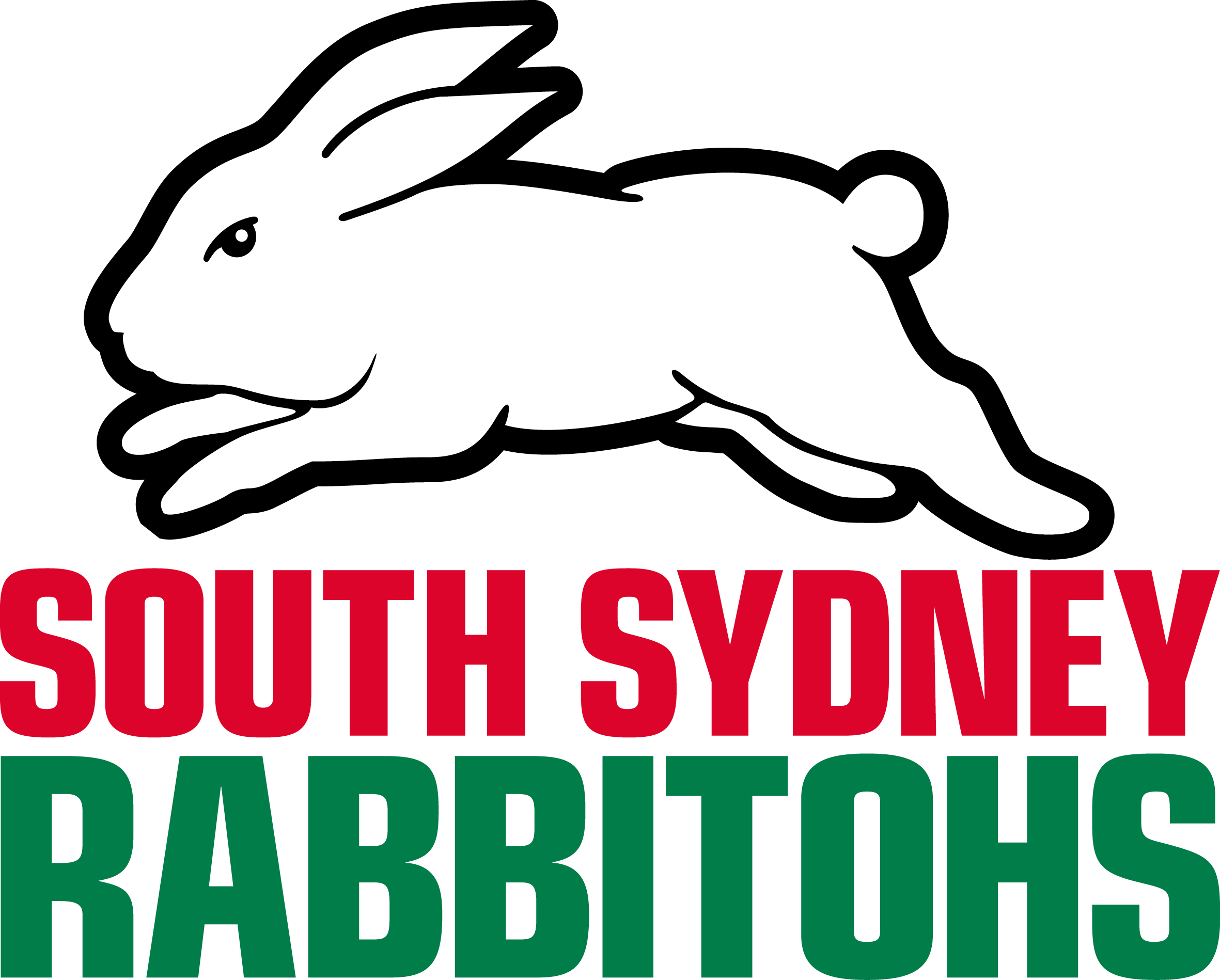 rabbitohs - photo #20