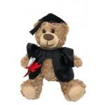 images-c-a-australia-graduation-CA12408