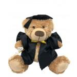 images-c-a-australia-graduation-CA12409