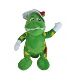 images-wiggles-wiggles-plush-CA6511