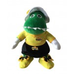images-wiggles-wiggles-plush-CA65114
