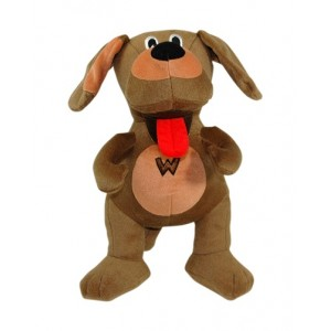 images-wiggles-wiggles-plush-CA6512