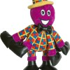 images-wiggles-wiggles-plush-CA6513