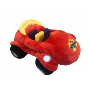 images-wiggles-wiggles-plush-CA6530