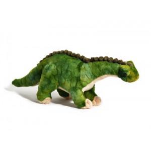 images-c-a-australia-dinosaurs-CA82872