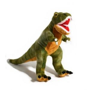 images-c-a-australia-dinosaurs-CA82874