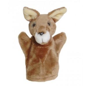 images-c-a-australia-puppets-CA9303