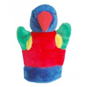 images-c-a-australia-puppets-CA9313