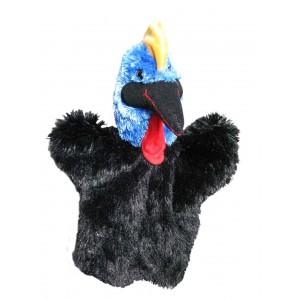 images-c-a-australia-puppets-CA93300