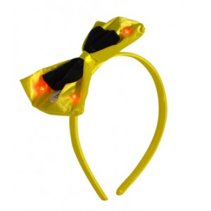 images-wiggles-wiggles-accessories-CAL65311