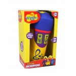 images-wiggles-wiggles-plush-CAL65323