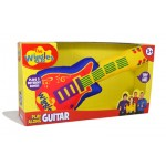 images-wiggles-wiggles-plush-CAL65324