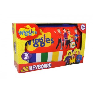 images-wiggles-wiggles-plush-CAL65325