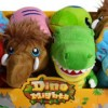images-dazzleworks-dino-mights-DW000544