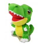 images-dazzleworks-dino-mights-DW000547