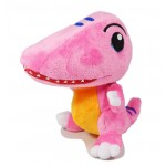 images-dazzleworks-dino-mights-DW000549