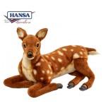 images-hansa-creations-HC5016