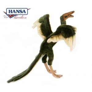 images-hansa-creations-HC5566