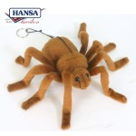 images-hansa-creations-HC5749