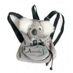 images-jumbuck-jumbuck-souvenirs-JUM5629