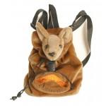 images-jumbuck-jumbuck-souvenirs-JUM5630
