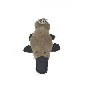 images-jumbuck-jumbuck-souvenirs-JUM56404