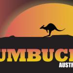 Jumbuck|55