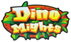 Dino-Mights|157